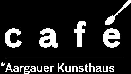 Logo-Kunsthauscafe-negativ